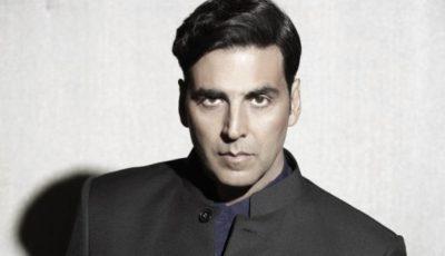 Un actor de la Bollywood spune că bea urină de vacă în fiecare zi