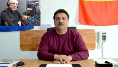 România. Un primar a murit la câteva ore după ce a câştigat alegerile