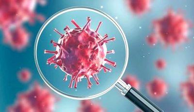 Premieră! Oamenii de știință moldoveni au înregistrat genomul tulpinilor de SARS-CoV-2 care circulă pe teritoriul Republicii Moldova