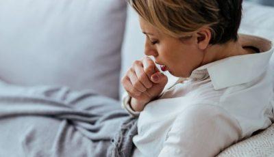 Coronavirus: simptomele resimțite mult timp după vindecare. Ce spun pacienții?