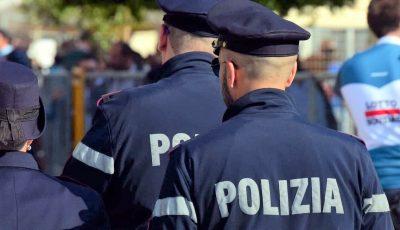 Torino: Un moldovean l-a bătut crunt pe un bărbat italian, care l-a avertizat să nu mai arunce sticle în grădina sa