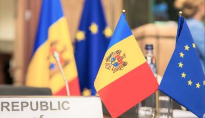 În ultimii 10 ani, în Moldova a venit peste 1 miliard de euro din partea Uniunii Europene