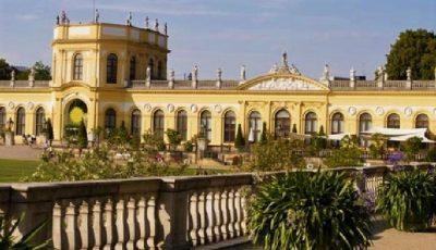 Republica Moldova are un nou consulat în orașul Kassel din Germania