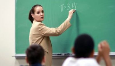 173 de profesori au fost confirmați pozitiv cu noul Coronavirus, în doar două săptămâni de la începerea anului școlar