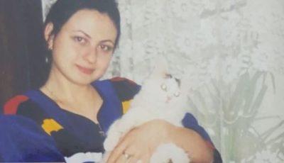 Drama unui copil moldovean care trăiește cu tatăl vitreg în Pakistan, după ce mama sa a murit