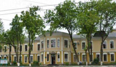 """Universitatea de Stat USMF """"Nicolae Testemițanu"""", inclusă într-un top al celor mai bune 1.500 universități din lume"""