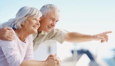 """Au fost desemnați câștigătorii Concursului Premiul Naţional pentru Vârstnici """"Pentru o viaţă activă la orice vârstă"""", ediția 2020"""