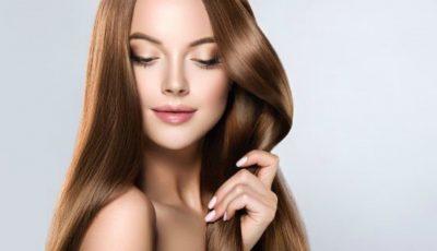 Piele, păr și unghii sănătoase? Frumusețea vine din interior!