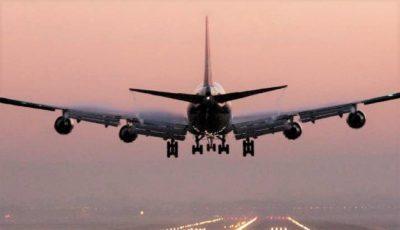 O femeie care se întorcea de la Moscova a decedat pe Aeroportul Chișinău