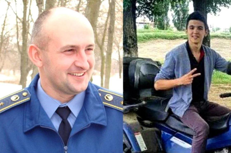 Drama unei femei care și-a pierdut fiul în catastrofa avia din Ucraina