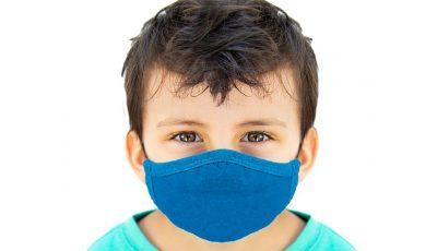 Copiii au un răspuns imun mai puternic la Covid-19 decât adulții, spune un nou studiu