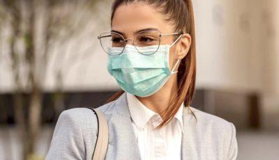Pe parcursul ultimei săptămâni, se atestă o îmbunătățire a nivelului de respectare a măsurilor anti-epidemice