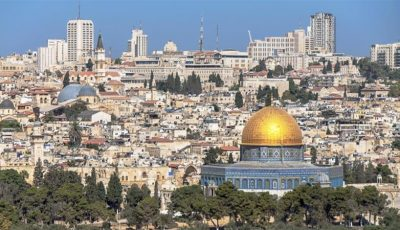 Israel: carantină totală în țară. Număr record de noi infectați