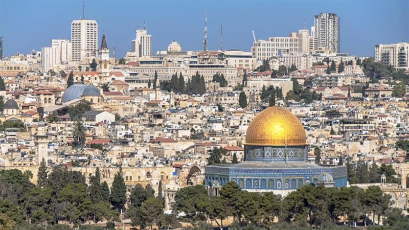Foto: Israel: carantină totală în țară. Număr record de noi infectați