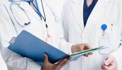 Studiu: Mulți pacienți vindecați de Covid-19 rămân cu probleme cardiace