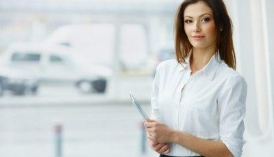 72 de femei din Moldova au câștigat granturi pentru dezvoltarea propriilor afaceri