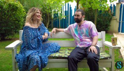 Smiley și Gina Pistol au dezvăluit sexul bebelușului!