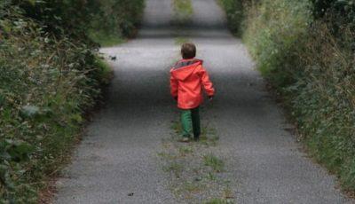 Clipe de coșmar. O mamă din Bălți și-a pierdut copilul de 3 ani