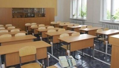 Școlile și grădinițele din Chișinău ar putea reveni la procesul obișnuit de activitate