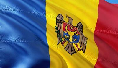 Elevii moldoveni au obținut 3 medalii de bronz la Olimpiada de Matematică
