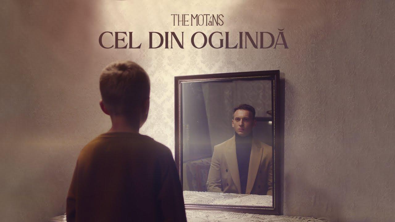 Video! The Motans lansează o nouă piesă, cu un mesaj puternic