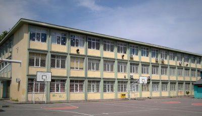 Şcoli din şase raioane din țară, renovate cu susţinerea Băncii Mondiale