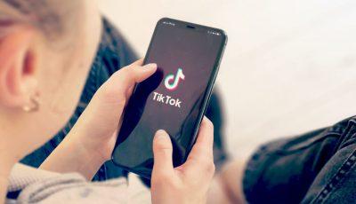 O copilă de 15 ani a murit după o provocare pe TikTok