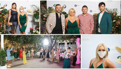 Un eveniment mult așteptat a revenit după mult timp! Cum s-a defășurat în acest an Gala Premiilor Fashion VIP, ediția a XIV-a