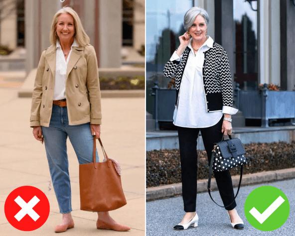 45 de ani femeie unică
