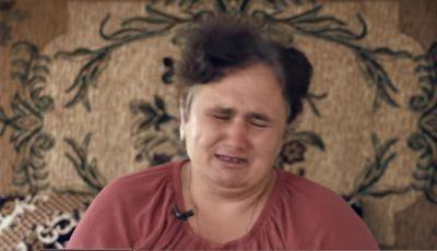 A rămas pe drumuri. O profesoară din Moldova, înșelată după ce a fost anunțată că va primi în dar 250.000 de dolari