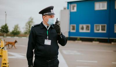 Peste 700 de moldoveni amendați pentru nerespectarea carantinei