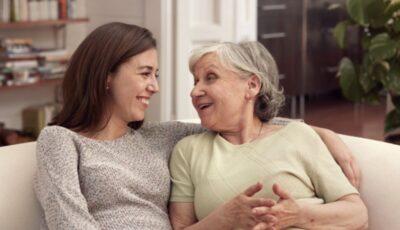 Incontinența la vârstnici: iată cum să le oferi celor dragi siguranță, confort și protecție maximă!