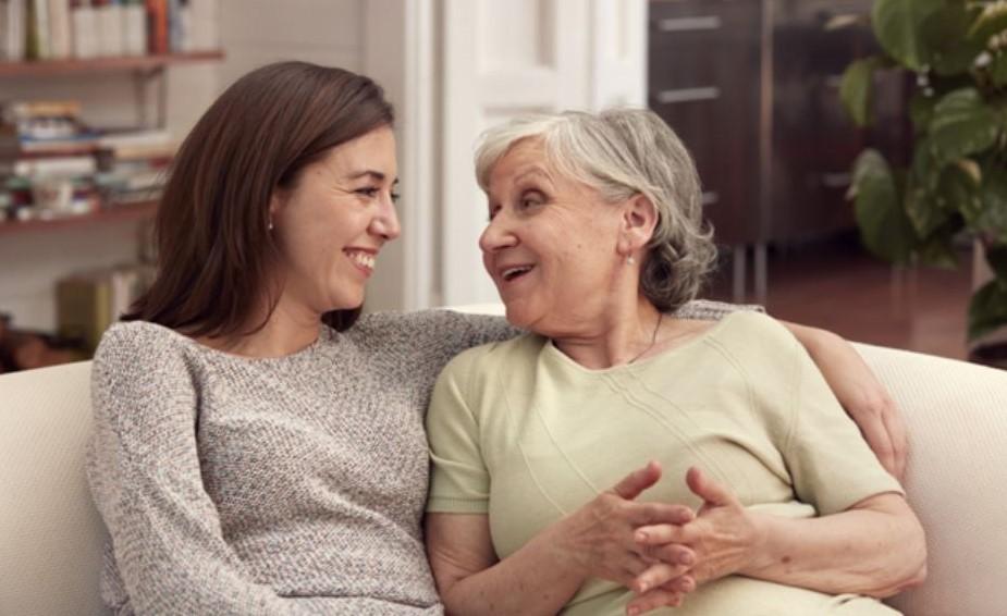 Foto: Incontinența la vârstnici: iată cum să le oferi celor dragi siguranță, confort și protecție maximă!