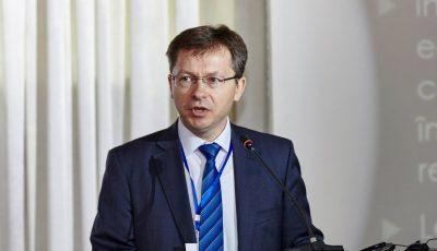 """Veaceslav Negruță: ,,Gata, puteți să nu mai acordați prea multă importanță cifelor oficiale, lumea nu mai raportează, fiecare se descurcă cum poate"""""""