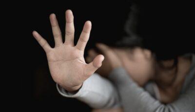 Răsturnare de situație în cazul femeii care a murit la Drochia