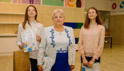 """Cine sunt câștigătorii Concursului ,,Descoperim Eroi în localitate la noi"""""""