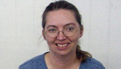 O femeie din SUA va fi executată, după ce a ucis o gravidă, i-a furat bebelușul și a spus tuturor că ea a născut