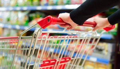 Prețurile la carne, ouă, lactate și medicamente au crescut în luna septembrie. Ce s-a ieftinit?