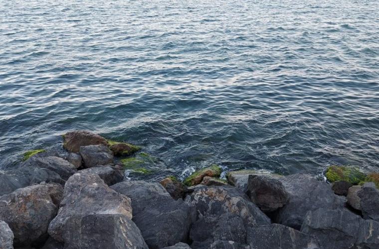 O tânără de 20 de ani s-a înecat în râul Nistru