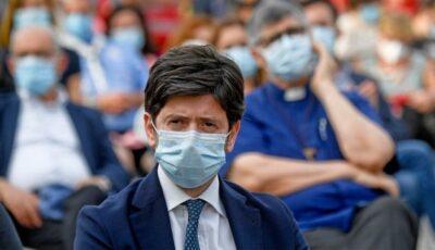 Coronavirus: Autorităţile italiene introduc noi măsuri restrictive