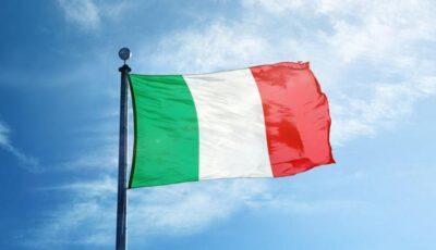 Cetățenii moldoveni care pot călători în Italia fără restricții
