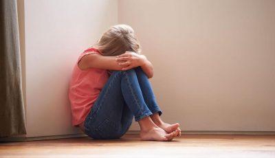Ziua Internaţională a Fetelor. La fiecare 10 minute, undeva în lume, o fetiță devine victimă a violenţei