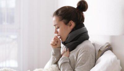 Primul caz de gripă din acest sezon, A (H1N1), confirmat în România