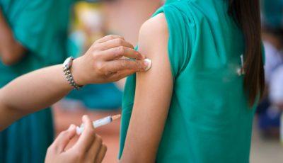 Marea Britanie nu va vaccina toată populaţia împotriva Covid-19