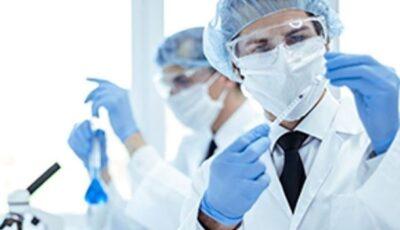 Vaccinul anti-Covid a companiei americane Moderna a trecut testul de siguranță