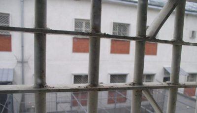 Doi deținuți ar fi decedat în penitenciare de Covid. Se tratau de răceală