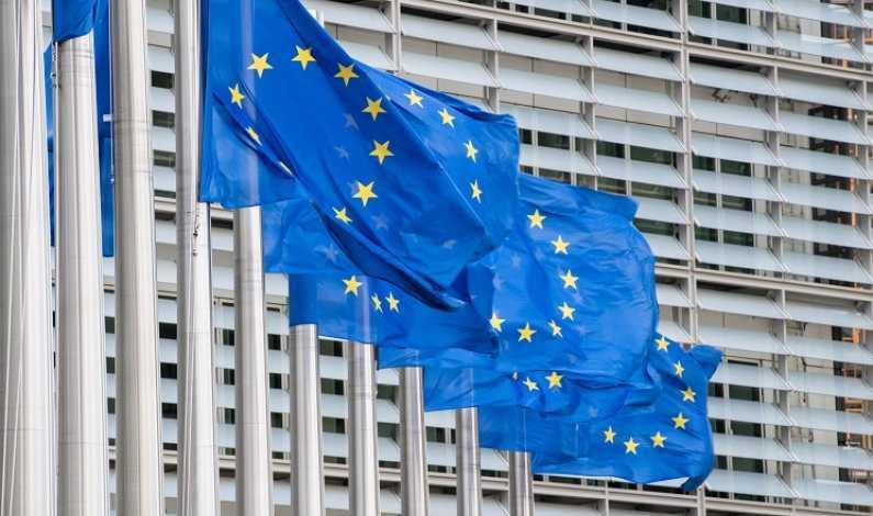 Uniunea Europeană va oferi Republicii Moldova 9 milioane de euro nerambursabili, pentru a combate efectele crizei provocate de pandemia Covid-19