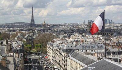 Franța a reintrodus starea de urgență