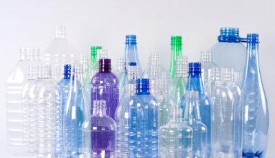 Subvenții pentru companiile de colectare și reciclare a ambalajelor