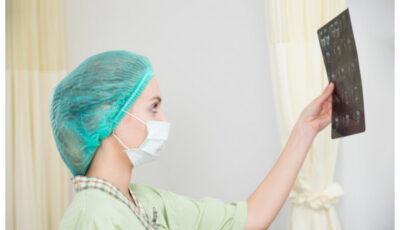 """Medic din Capitală: ,,Nu trebuie să vă liniștească faptul că unii suportă boala într-o formă ușoară sau fără simptome"""""""